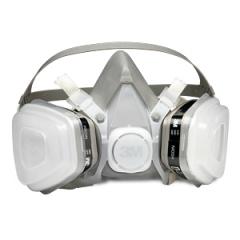 organic-vapor-respirator-300