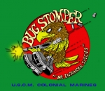 bug_stomper_by_christoferson