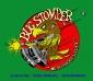bug_stomper_by_christoferson