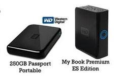 external-storage-wd