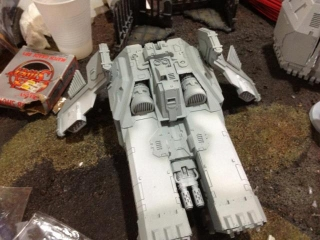 firstbasecoat