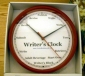 writers_clock_red