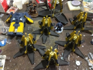 yellowcomplete
