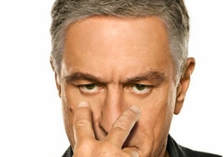 little-fockers-robert-de-niro-close-up-25-10-10-kc