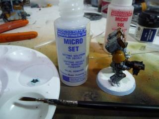 Micro-Set