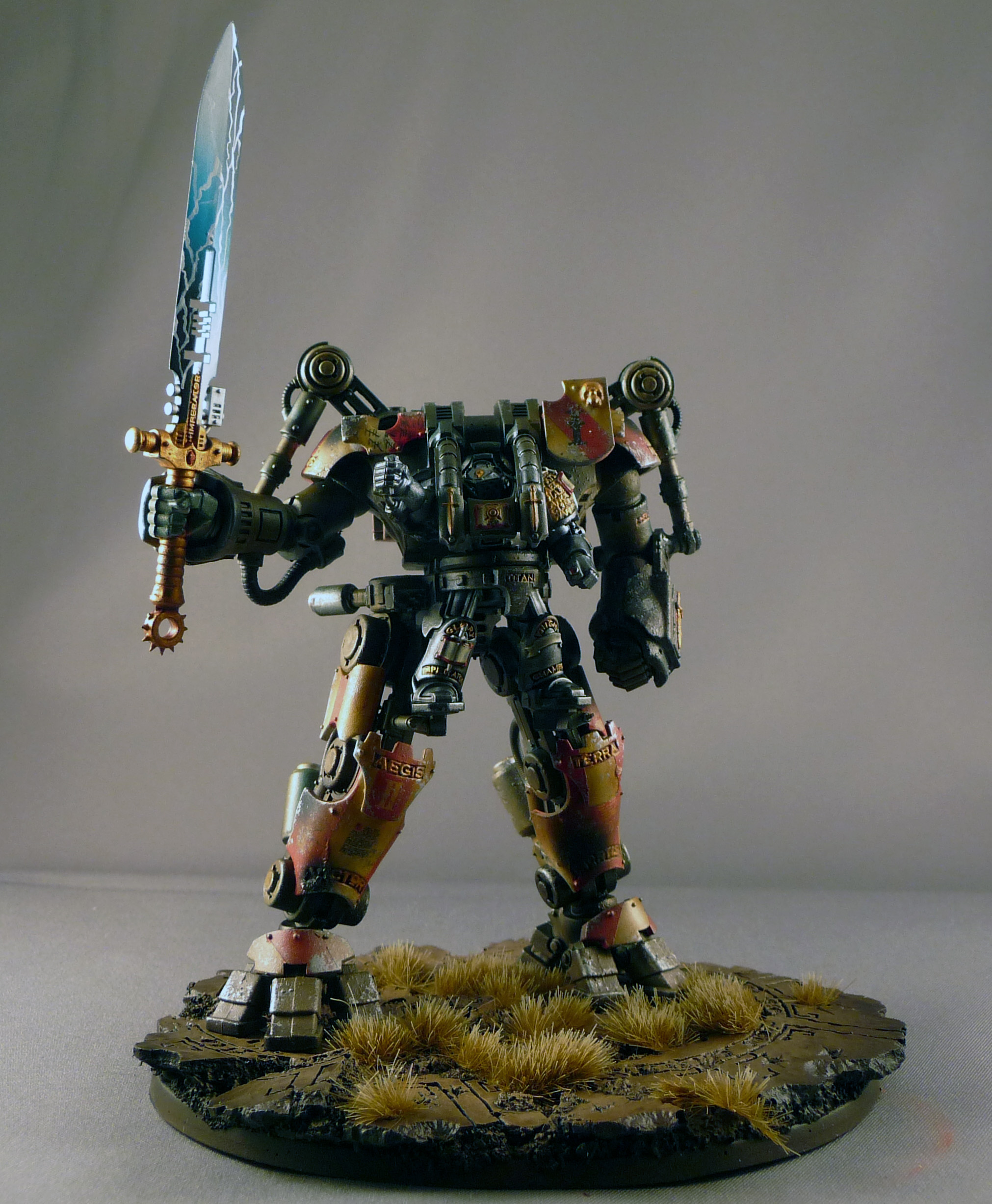 2nd_dreadknight1