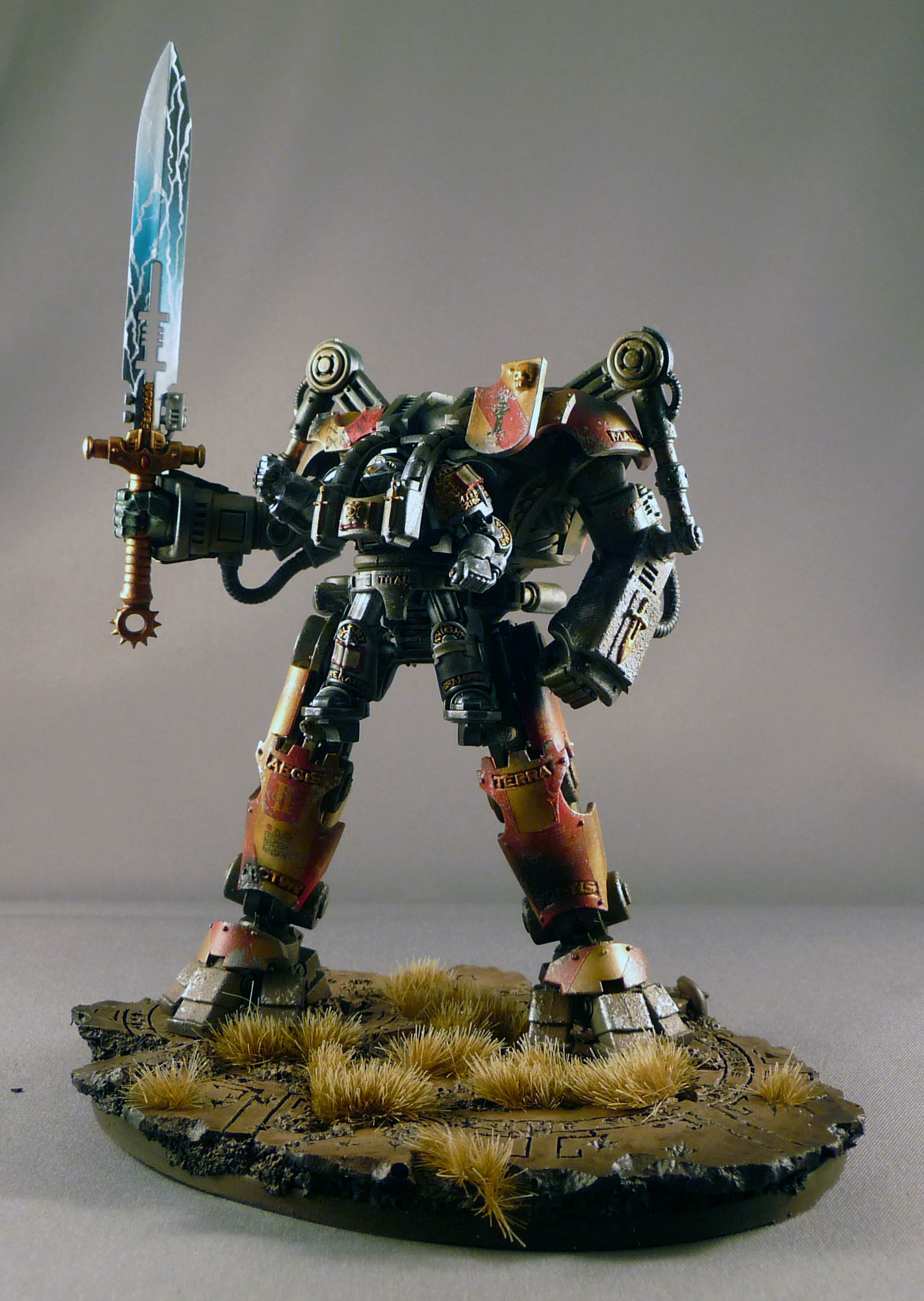 2nd_dreadknight2