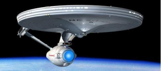 starship_enterprise