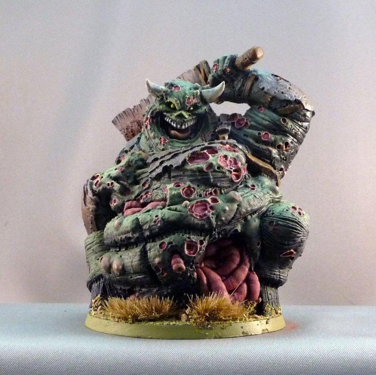greater-daemon1