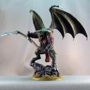 daemon-prince-1