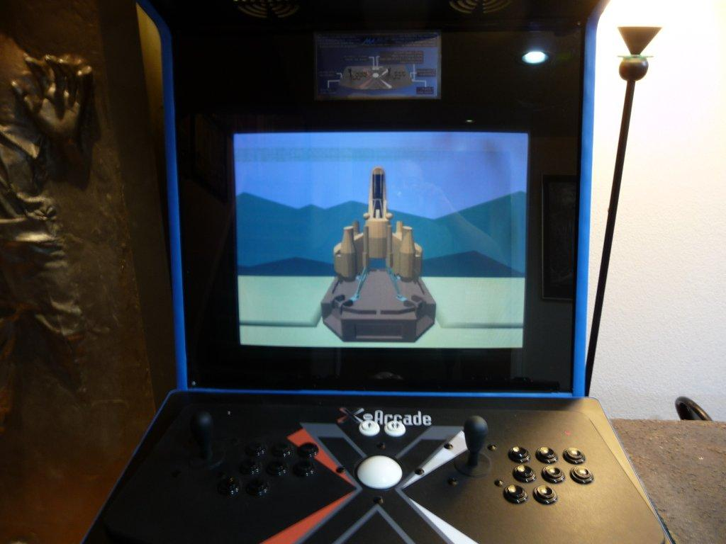 arcade-intro