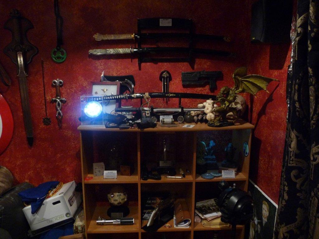 shelf-1a