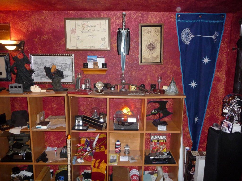 shelf2a