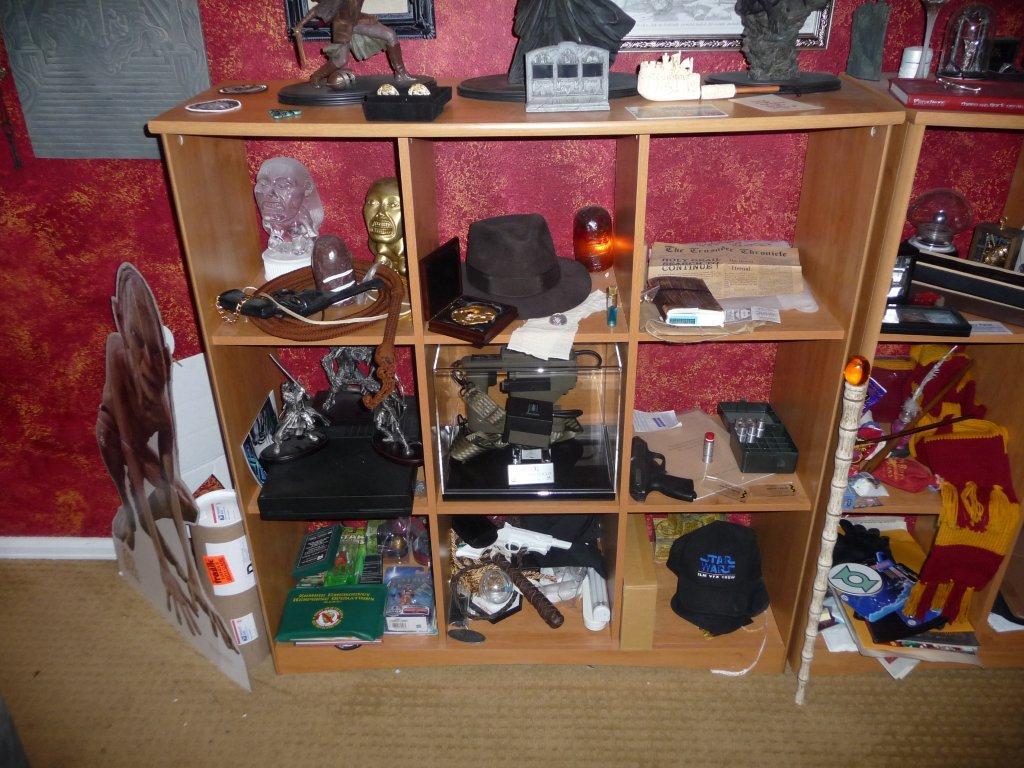shelf3a