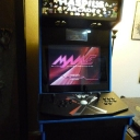 arcade-boot