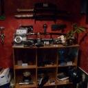 shelf1b