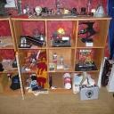 shelf2b