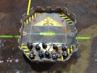 deploy-half1