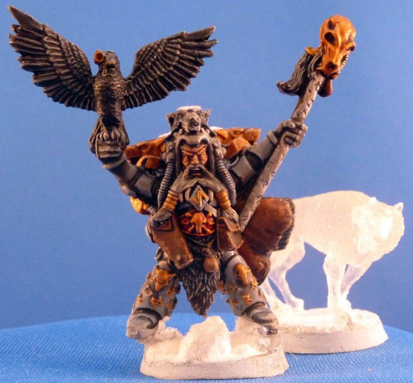 njal-stormcaller-wolf-spirit