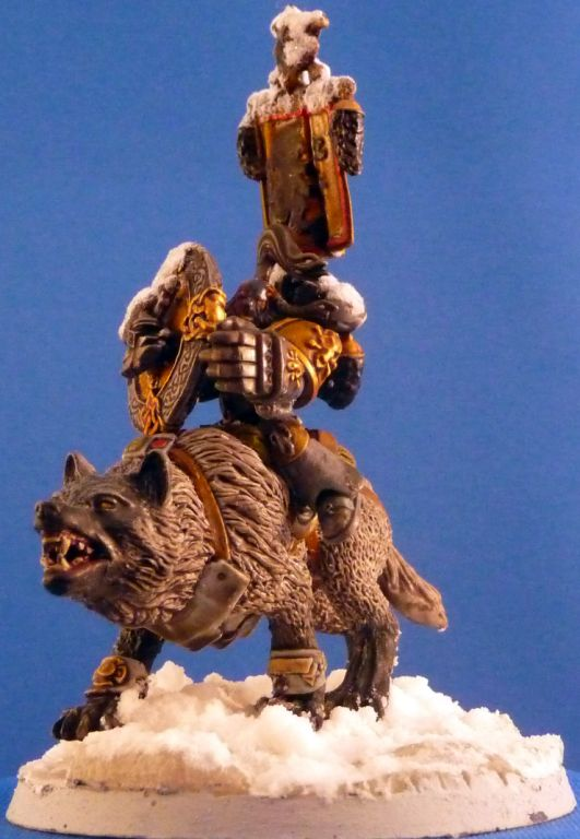 thunderwolf-cavalry-sgt