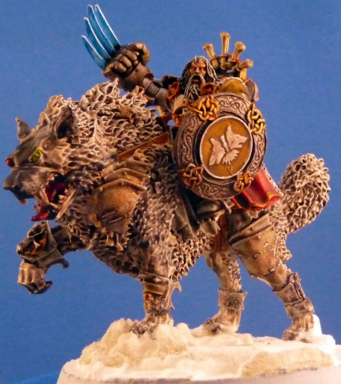 wolf-lord-thorgrim